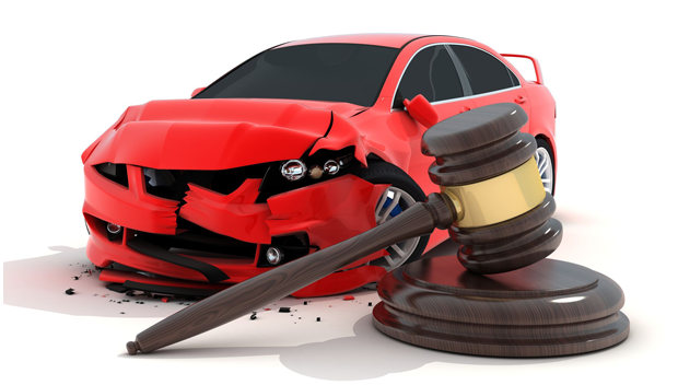 Slider_-Accident-Lawyer